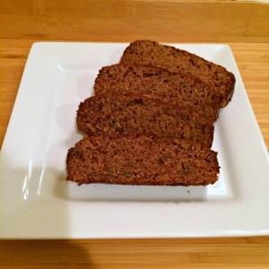 zucchini bread cut edit