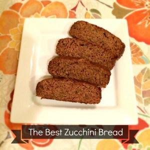zucchini bread mat edit
