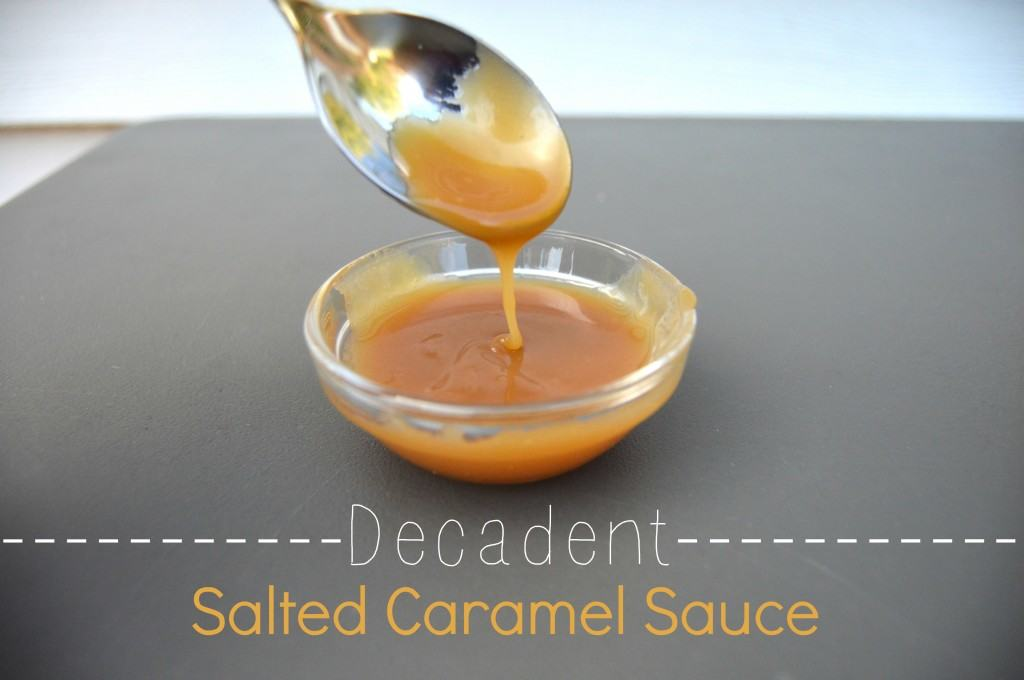 ... it was wrong of me to neglect caramel for so long i m sorry caramel