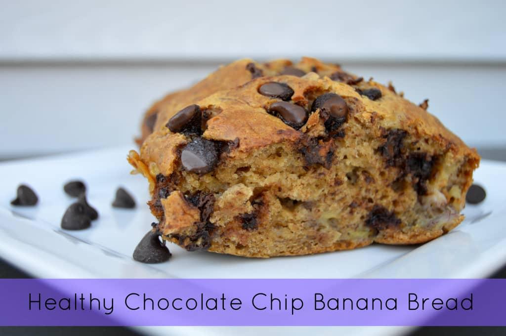 healthy banana bread 2 edited