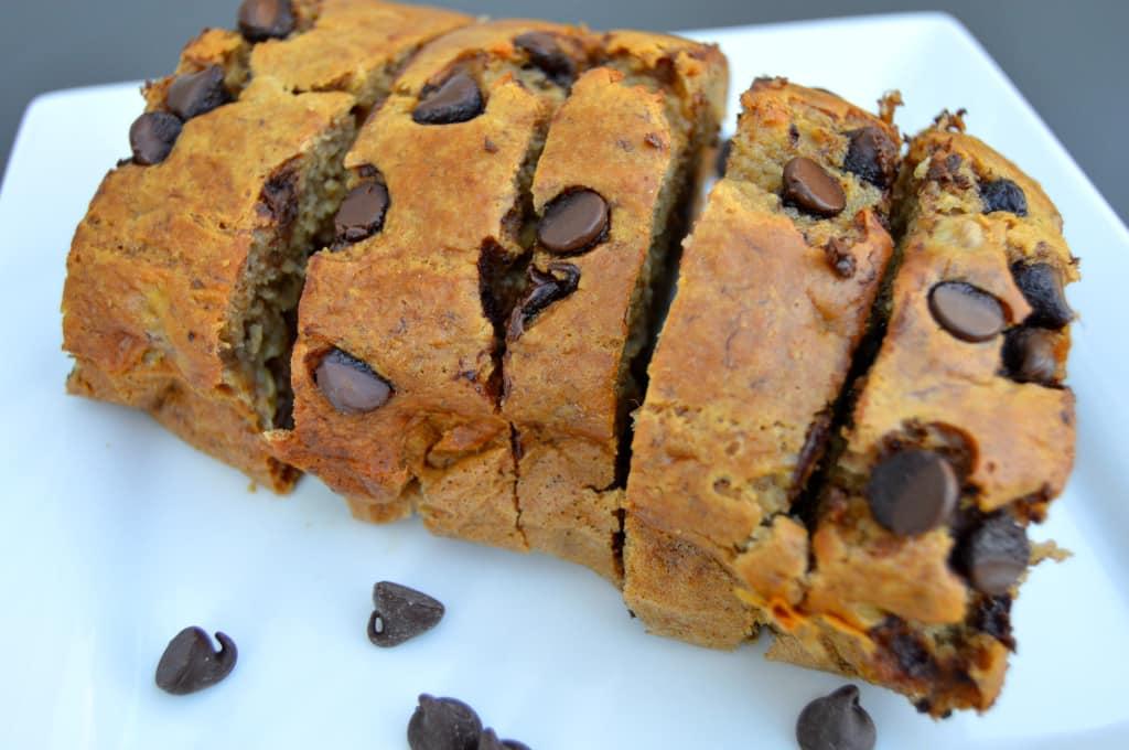 healthy banana bread 3 edit