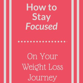 Pdf diet plan for weight loss