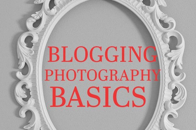 blogging-photography-basics