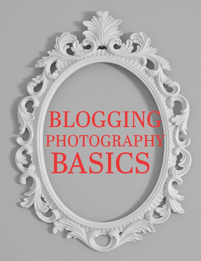 blogging-photography-basics