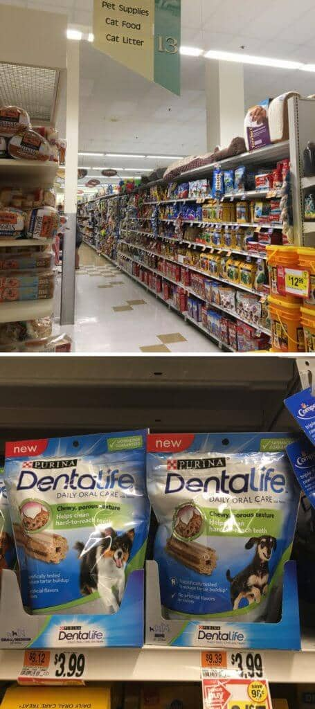 stop-shop-dentalife