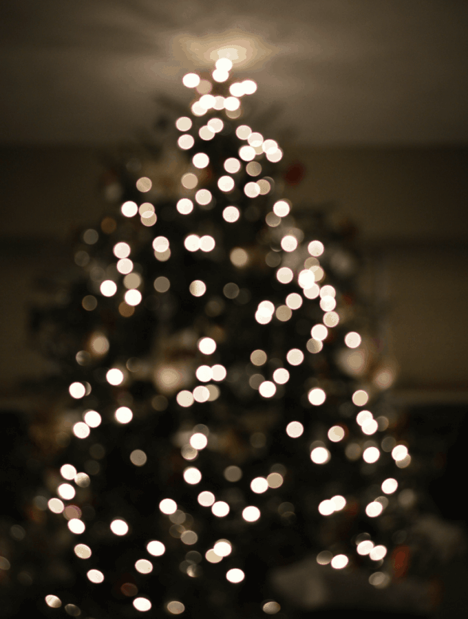 Merry Christmas, 2016.